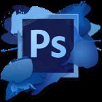 Photoshop-logo2