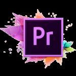 pp-logo-228x228
